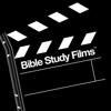 Bible Study Films