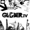Glober.tv