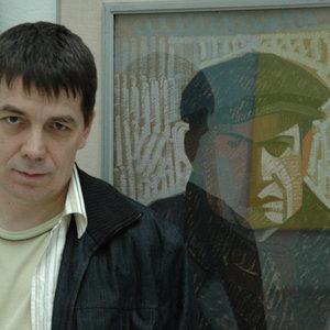 Profile picture for Pavel Menyailo