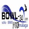 Bowl-34 Malaga