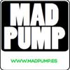MadPump