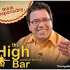 The High Bar