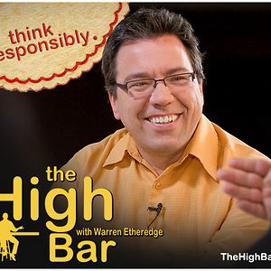 Profile picture for The High Bar