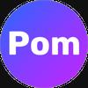 Pom OnDemand