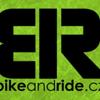 BikeAndRide.cz