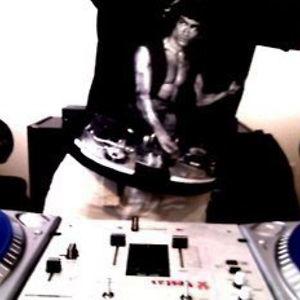 Profile picture for DJ Upperkuts