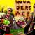Invader Ace