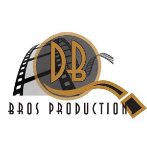 Profile picture for DB Bros Productions