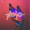 Toro Creative Audio