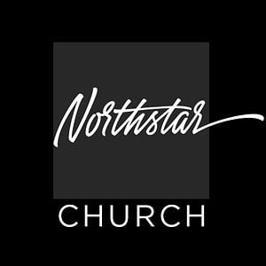Profile picture for Northstar Church