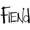 Fiend BMX