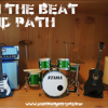 On The Beat and Path