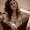 Milena Pozzo