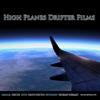 High Planes Drifter Films