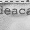 Productora Audiovisual Deaca