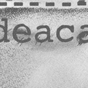 Profile picture for Productora Audiovisual Deaca