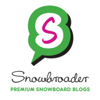 snowbroader.eu