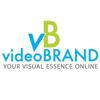 videoBRAND