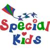 Special Kids Therapy & Nursing