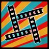 Tribe Films