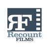 Recount Films