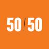 5050good