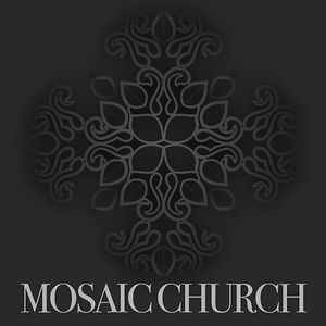 Profile picture for Mosaic Church