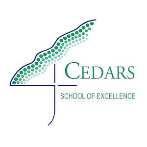 Profile picture for Cedars School