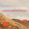 Jonathan Schwarz