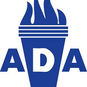 Profile picture for ADA & ADA Ed Fund