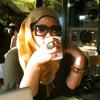 Nazirah Ashari