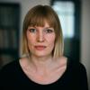 Elisa Unger
