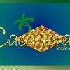 Cacá Brasil