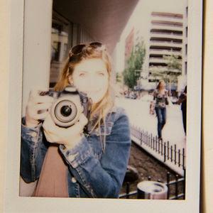 Profile picture for McKenna Johnson