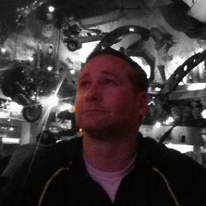 Profile picture for Jason Shreve