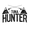 The Tuna Hunter