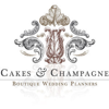 Cakes & Champagne
