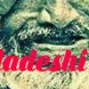 Bangladeshi News