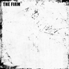 The Firm Official