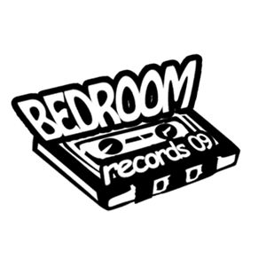 Profile picture for Bedroomrecords09