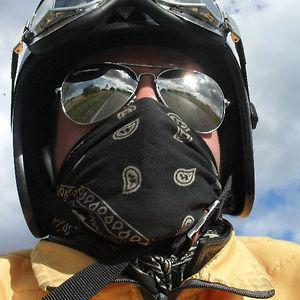 Profile picture for Juan Eugeni