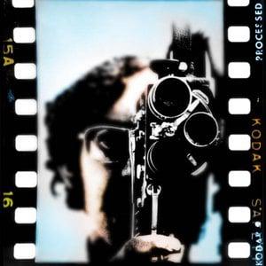 Profile picture for Mark Pleasant