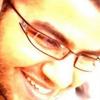 Muhammad Refaey