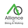 AllianceBikeWalk
