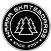 Waara Skateboards