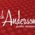 E.H. Anderson Public Relations