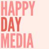 HappyDayMedia.com