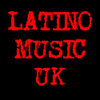 Latino Music Uk