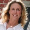 Dr Lisa Lang