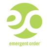 Emergent Order
